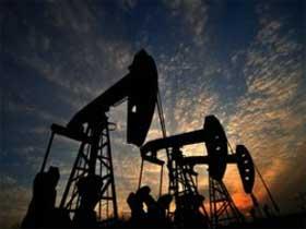 2015年意大利(地中海)国际石油、天然气展览会及会议