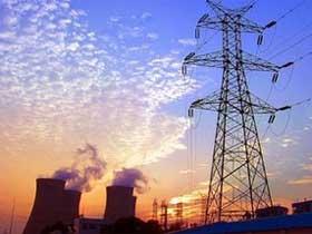 2014第24届埃及电力能源展览会