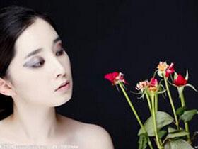 2015年亚太区美容美发展览会