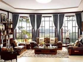 2015第2届巴西圣保罗国际家具、家居饰品、家具配件及原材料展览会