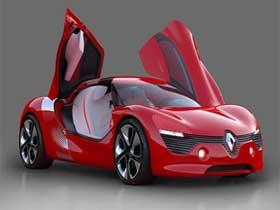 2015年中美洲(墨西哥)国际汽车零部件及售后服务展