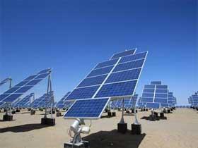 2015巴西太阳能展暨可再生能源展