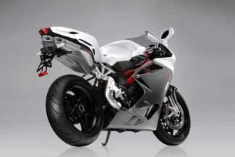 英国伯明翰国际摩托车贸易展览会
