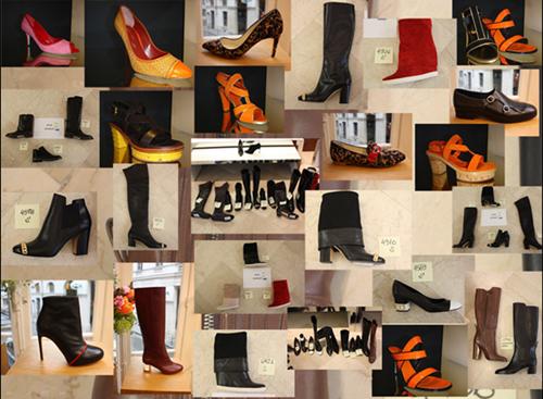 2017第十四届上海国际鞋材鞋机皮革展览会