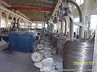 017第四届上海国际线材制品及装备展览会