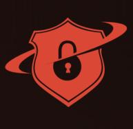 2018上海国际锁具安防产品展览