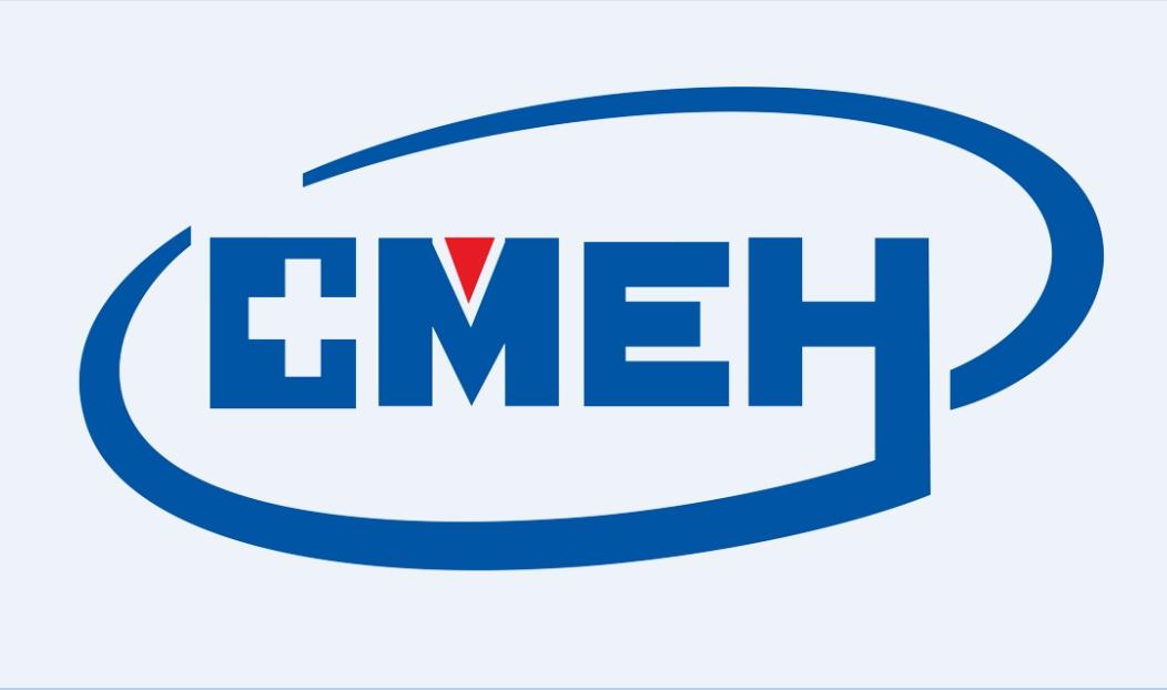 CMEH 2018第二十二届(上海)国际医疗器械展览会