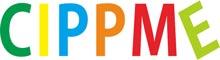 CIPPME 2018上海国际包装制品与材料展览会