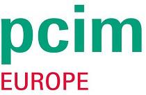2018年德国6月PCIM纽伦堡电力电子展