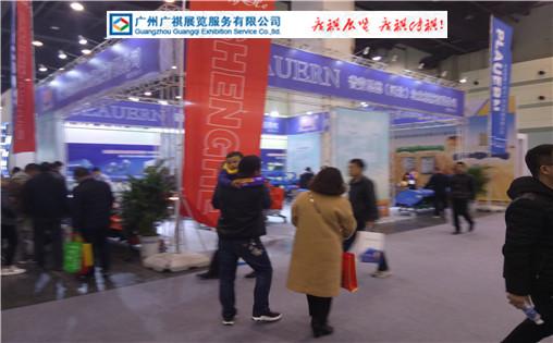 2018越南胡志明市国际农业机械展览会