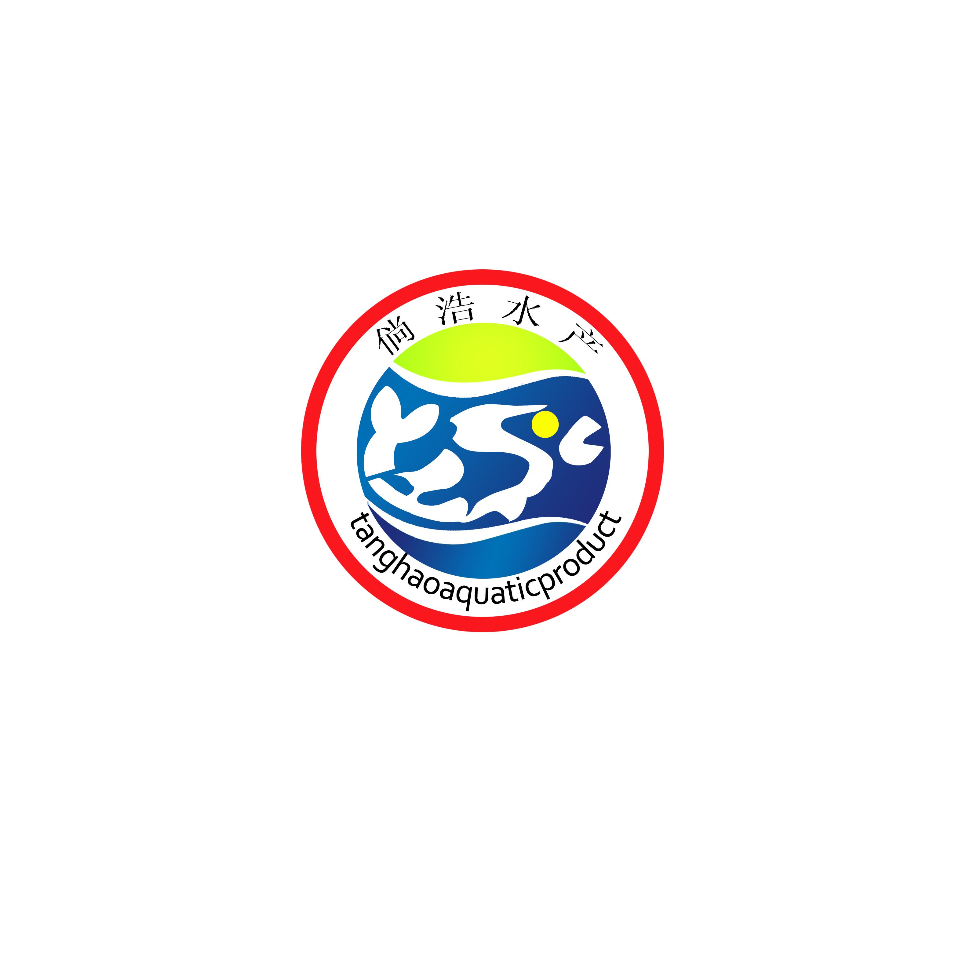 昆明理工大学校徽矢量图