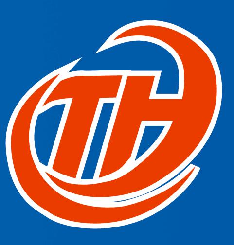 天华建筑设计logo