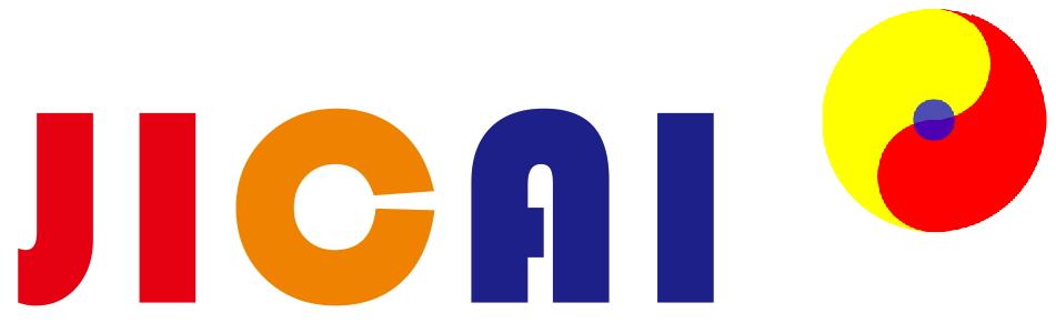 logo 标识 标志 设计 矢量 矢量图 素材 图标 951_300