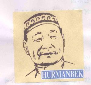 HURMANBEK