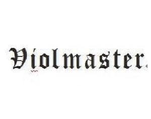 VIOLMASTER