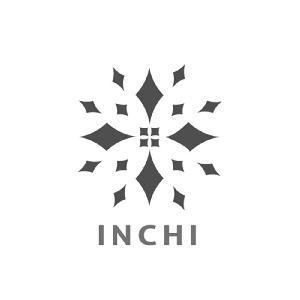 INCHI