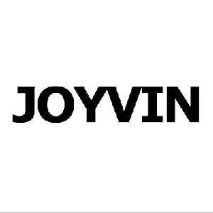 JOYVIN