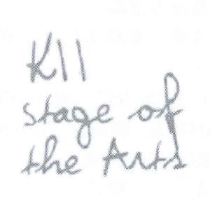K11 STAGE OF THE ARTS