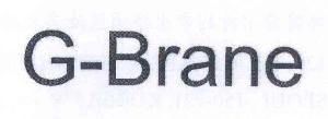 G-BRANE
