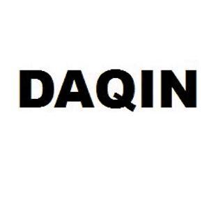 DAQIN