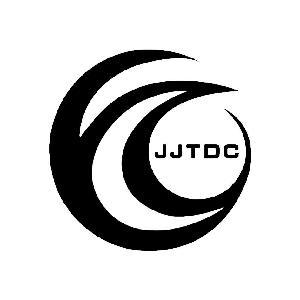 晋江市旅游集散中心有限公司商标jjtdc-传众网