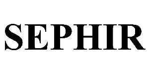 SEPHIR