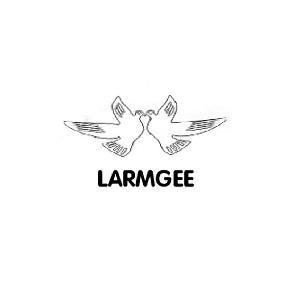 LARMGEE