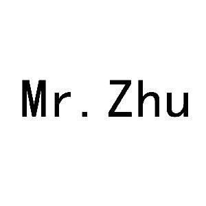 MR.ZHU