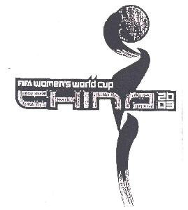 FIFA WOMEN'S WORLD CUP;2003