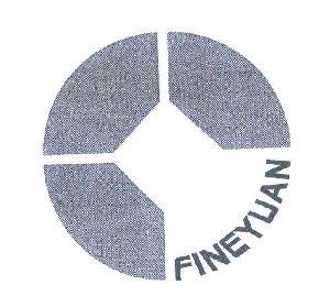 FINEYUAN