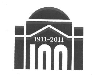 1911-2011