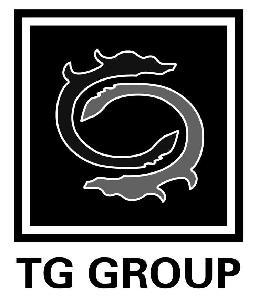 TG GROUP