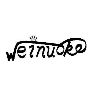 WEINUOKE