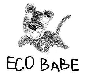 ECO BABE