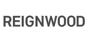 REIGNWOOD