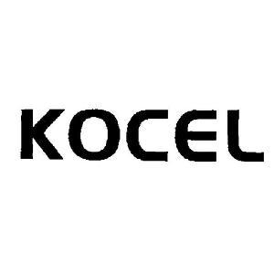 KOCEL