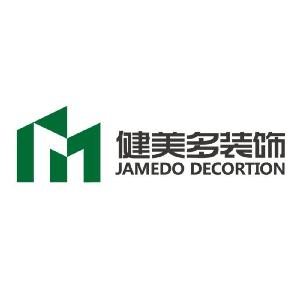 健美多装饰;JAMEDO DECORTION