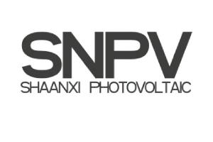 SNPV SHAANXI PHOTOVOLTAIC