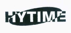 HYTIME