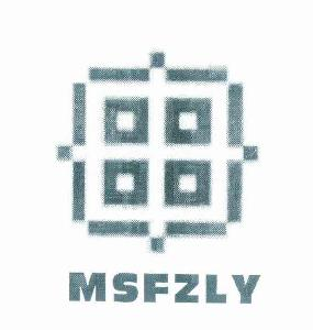 MSFZLY