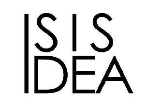 ISIS DEA