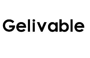 GELIVABLE