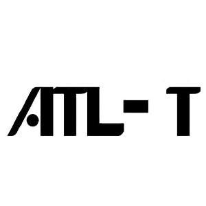 ATL-T