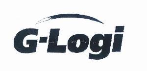 G-LOGI